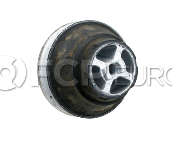 Engine Mount Genuine For Audi 4D0199267