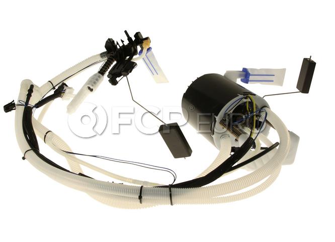 Land Rover Electric Fuel Pump - VDO LR015178