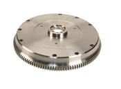 Porsche Flywheel (912) Sebro - 61610220401