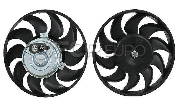 VW Engine Cooling Fan (EuroVan) - Nissens 701959455J