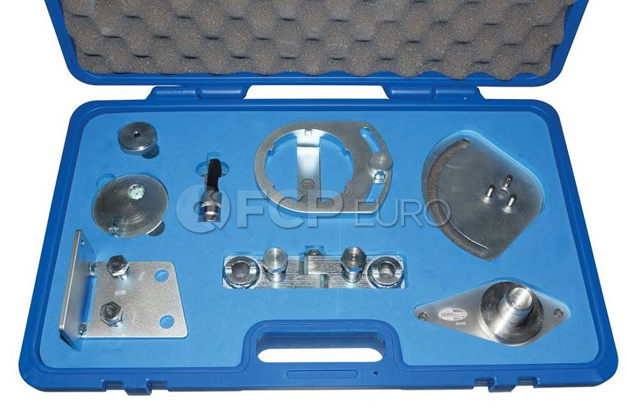 Volvo Camshaft Alignment Timing Tool Kit - Baum BV7261KIT