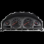 Volvo Instrument Cluster (S60 V70 S80 XC70) - Genuine Volvo 8602763