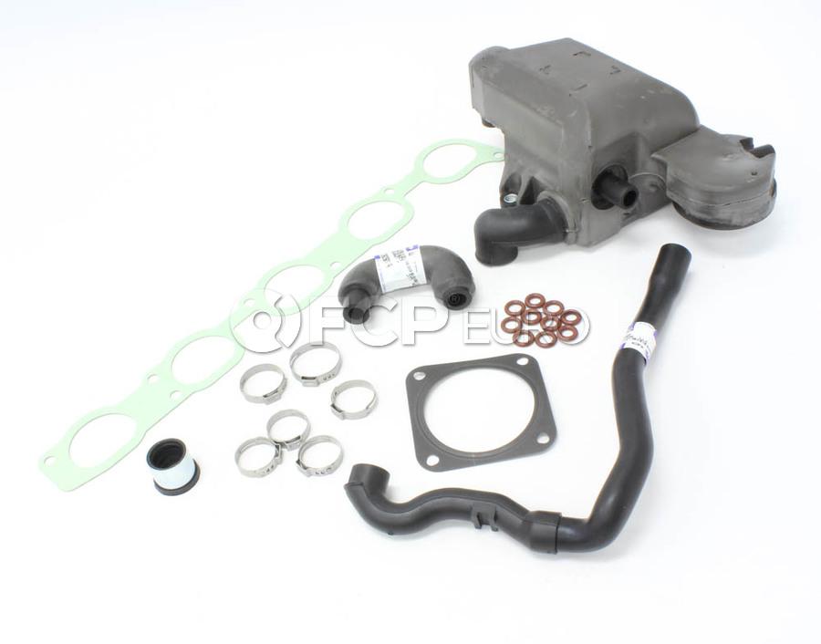 GENUINE Throttle Body to Intake Manifold Gasket for Volvo 8636753
