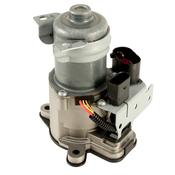 VW Transfer Case Actuator Motor - Genuine VW Audi 0AD341601C