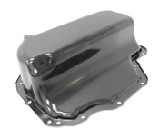 Mercedes Engine Oil Pan Lower (ML350 R350 ML450) - Genuine Mercedes 2720100828