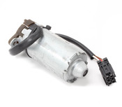Mercedes Seat Adjustment Motor Front (Fore and Aft) - Genuine Mercedes 2038201242