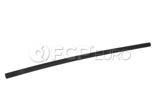Porsche Crankcase Breather Hose - Genuine Porsche 99610620850