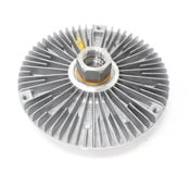 BMW E46 Cooling System Overhaul Kit - OE Supplier 376716271KT2