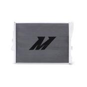 BMW Performance Aluminum Radiator - Mishimoto MMRAD-E46-323