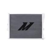 BMW Performance Aluminum Radiator - Mishimoto MMRAD-E46-323A