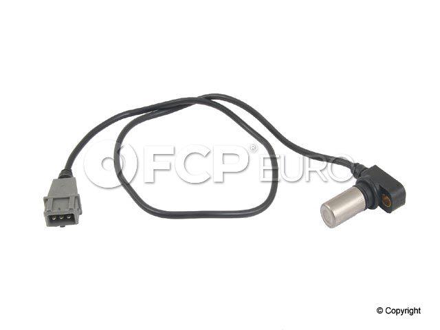 Audi Crankshaft Position Sensor - Meyle 078905375