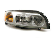 Volvo Headlight - Genuine Volvo 31446823