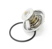 Audi Cooling System Service Kit V6 2.7L- KIT-8D0121055T