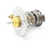 Audi Thermostat Kit - Genuine Audi VW 079121113F
