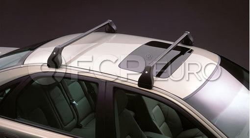 Volvo Roof Rack Kit - Genuine Volvo 31213158