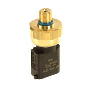 Audi Fuel Pressure Sensor - OE Supplier 06E906051K