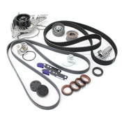 Audi Timing Belt Kit - AUDI27TBK