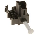 Volvo Starter Inhibitor Switch (C30 C70 S40 V50) Vemo - 8691591