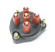 Mercedes Distributor Cap - Genuine Mercedes 1191580102