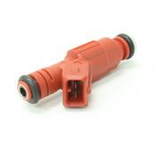 Volvo Fuel Injector - Bosch 9454556