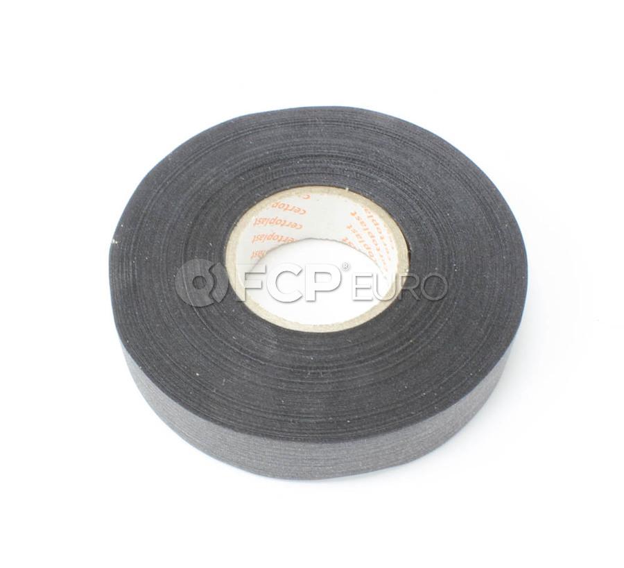 BMW Cloth Adhesive Tape (25 Meters) - Genuine BMW 61136933055