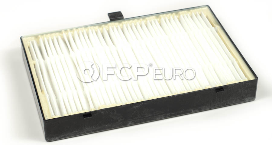 Volvo Cabin Air Filter - Genuine Volvo 9488527