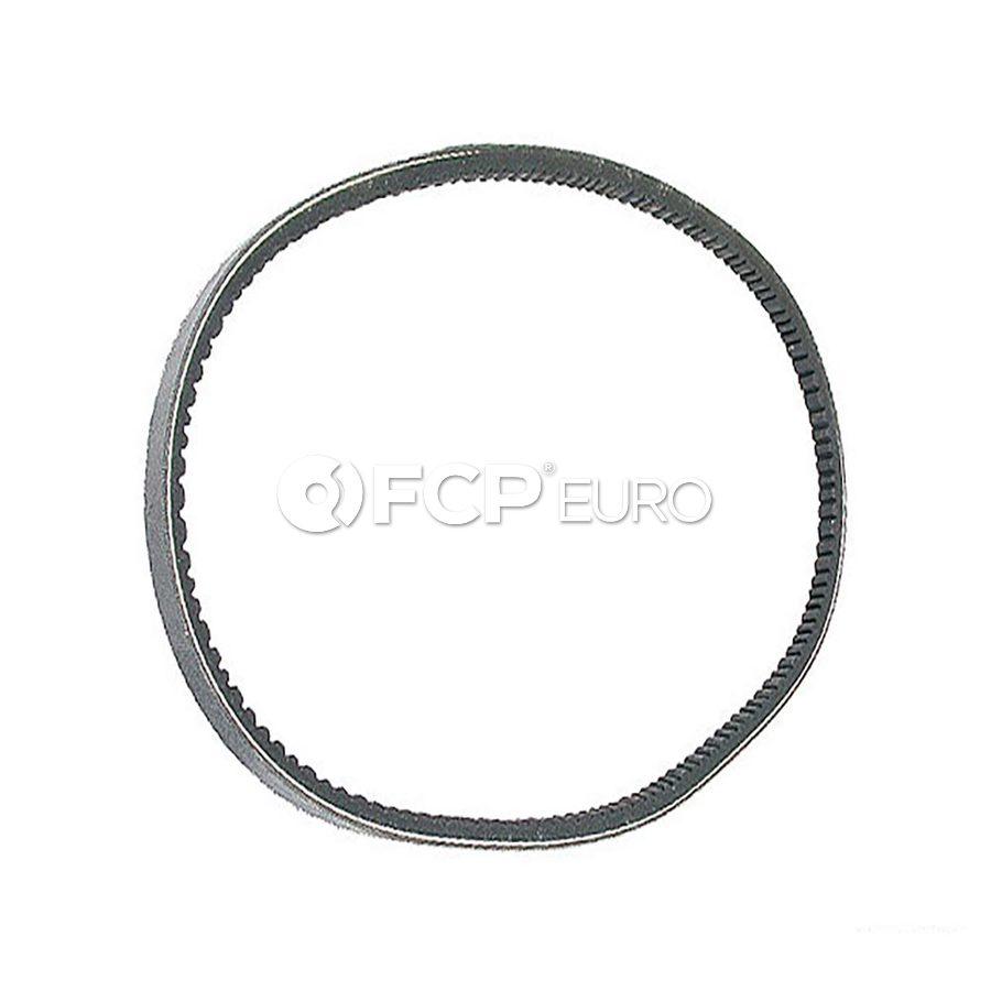 Audi VW Drive Belt - Continental 028145271L