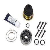 Audi VW Drive Shaft CV Joint Kit - Meyle 171498103C