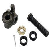 Mercedes Steering Link Pin Kit - Febi 1103300318