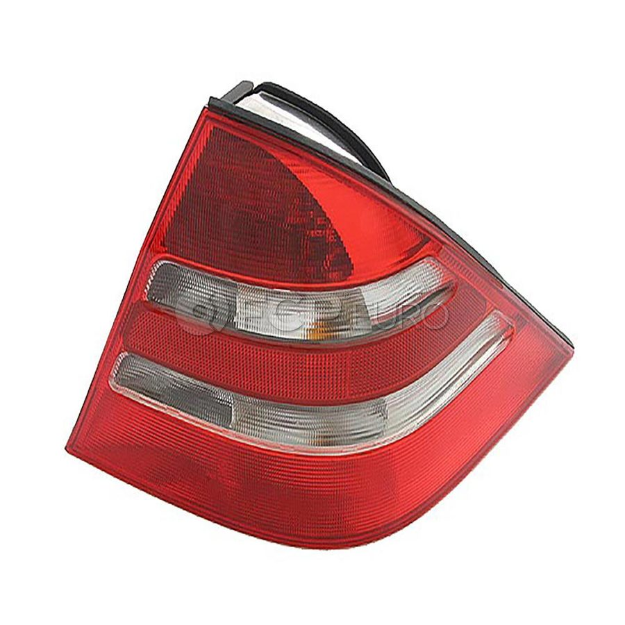 Mercedes Tail Light - ULO 2208200264