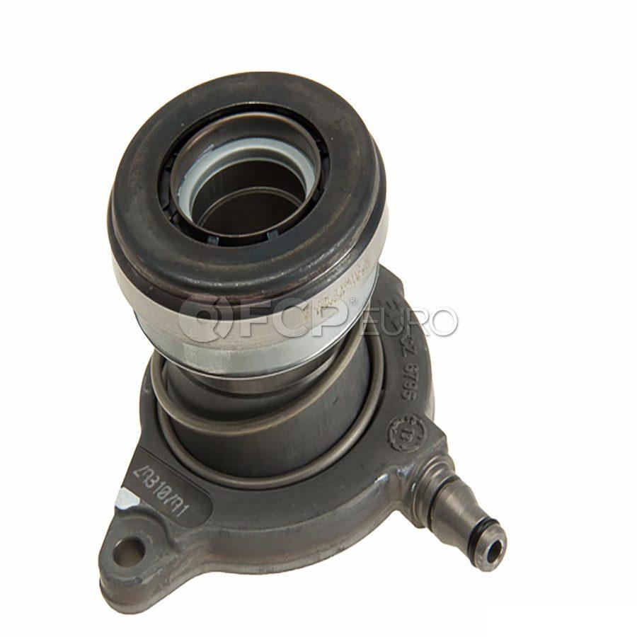 Volvo Slave Cylinder Assembly - TRW 8675052