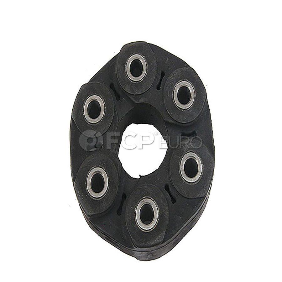 BMW Drive Shaft Flex Disc (Giubo) - Genuine BMW 26117503159