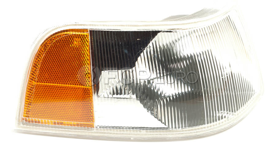 Volvo Turn Signal Assembly - Genuine Volvo 9178230