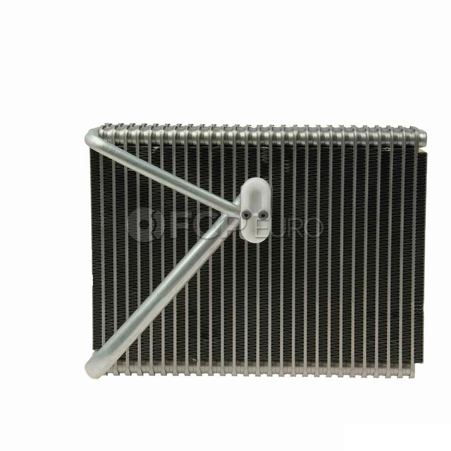 Volvo A/C Evaporator Core  - Mahle Behr 351330651