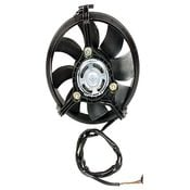 Audi VW Auxiliary Fan Assembly - VDO 8D0959455C