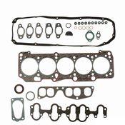 Audi Cylinder Head Gasket Set (100 80 90 Coupe) - Reinz 034198012L