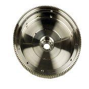 Porsche Flywheel (912) - Sebro 61610220401