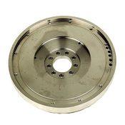 Porsche Flywheel (911) - Sebro 93010221500