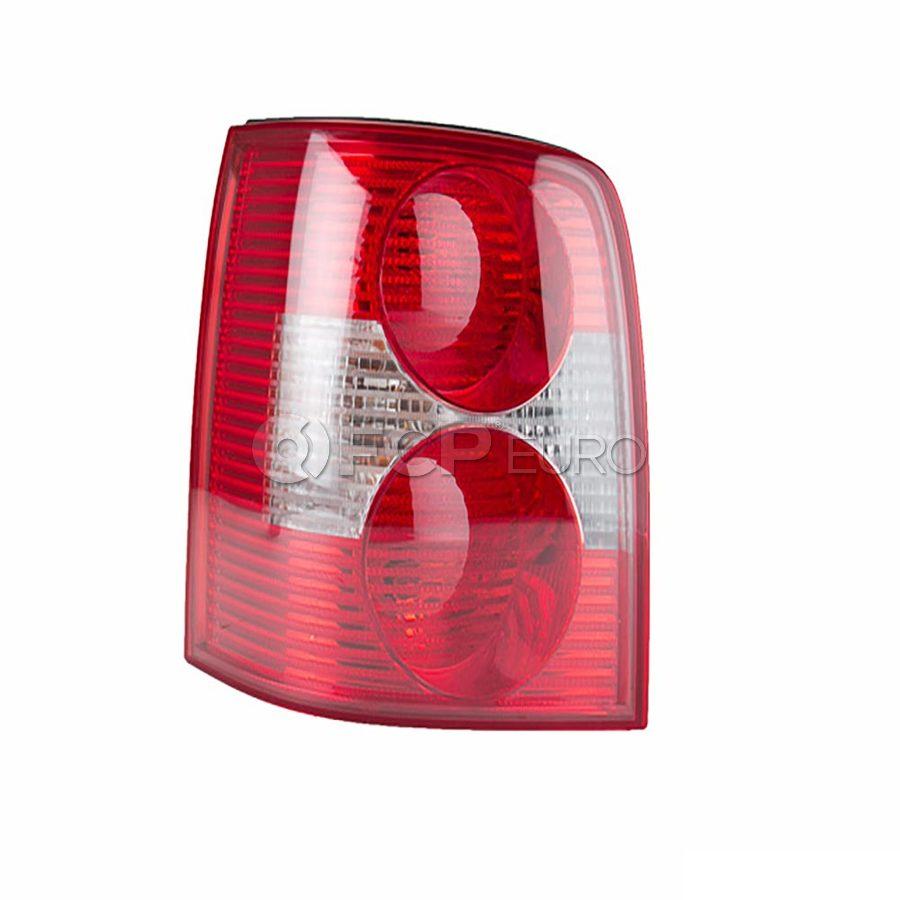 VW Tail Light Lens Assembly - Valeo 3B9945095S