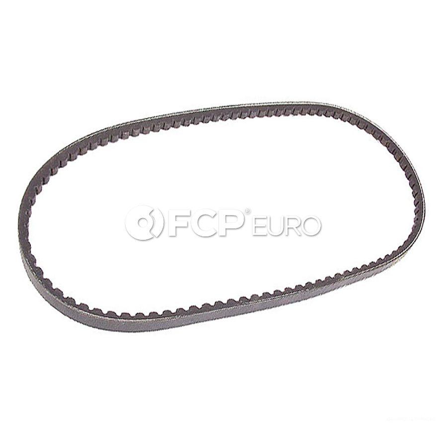Porsche Air Pump Belt - Contitech 10X925