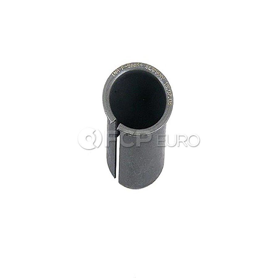 Porsche Steering Column Bearing (911 928) - OEM Supplier 92834773902