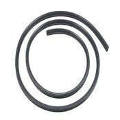 Porsche Sunroof Seal - OE Supplier 92856425902