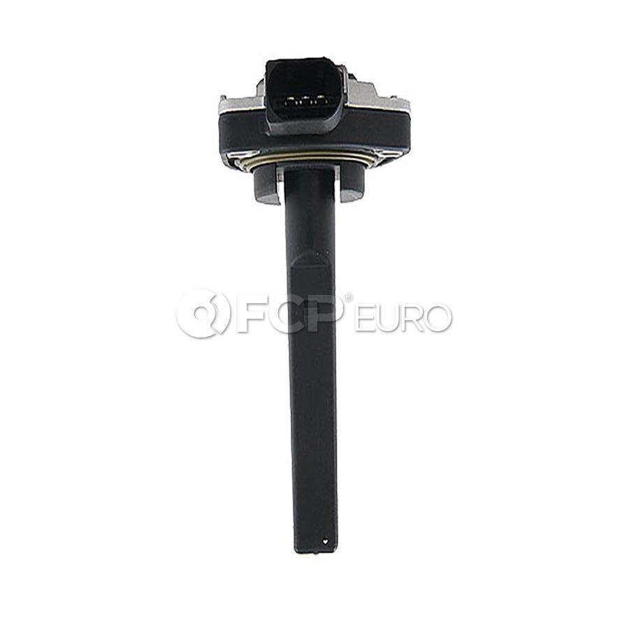 BMW Oil Level Sensor - Genuine BMW 12617508003