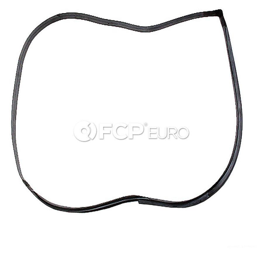 Porsche Door Seal - OE Supplier 94453709100