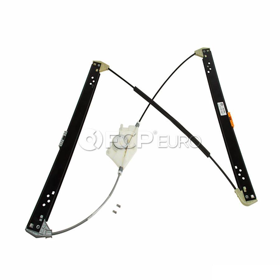 Porsche Window Regulator - OE Supplier 95554246204