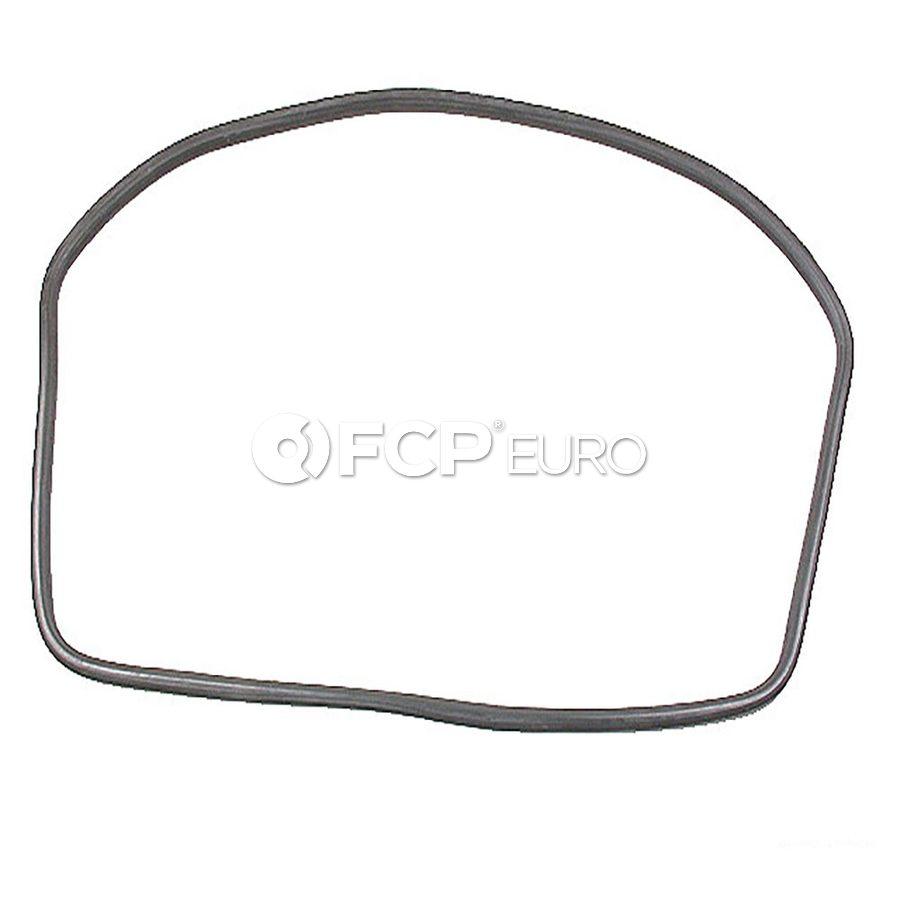 Porsche Windshield Seal - OE Supplier 96454122500