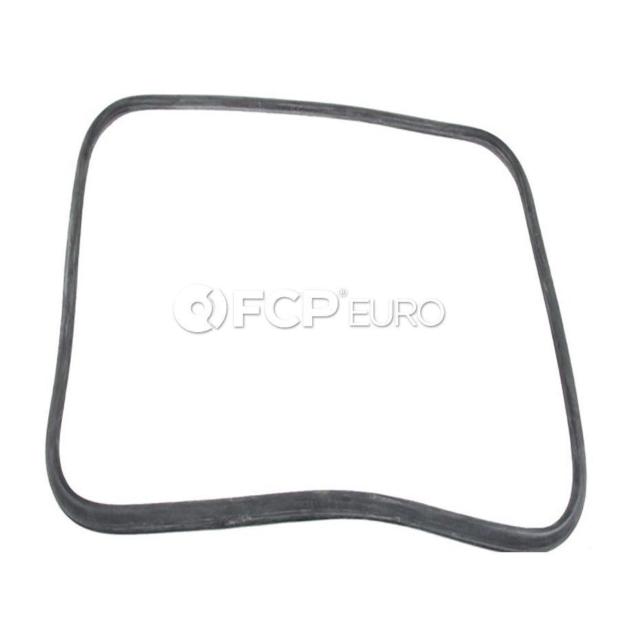 Porsche Windshield Seal - OE Supplier 96454522500