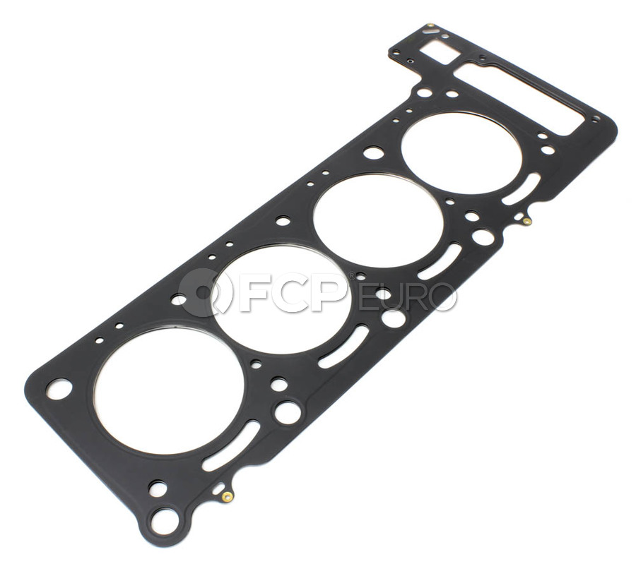 Mercedes Cylinder Head Gasket - Genuine Mercedes 1560160020