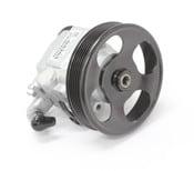 Volvo Power Steering Pump - Genuine Volvo 36000748