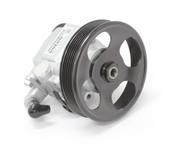 Volvo Power Steering Pump (XC90) - Genuine Volvo 36000748